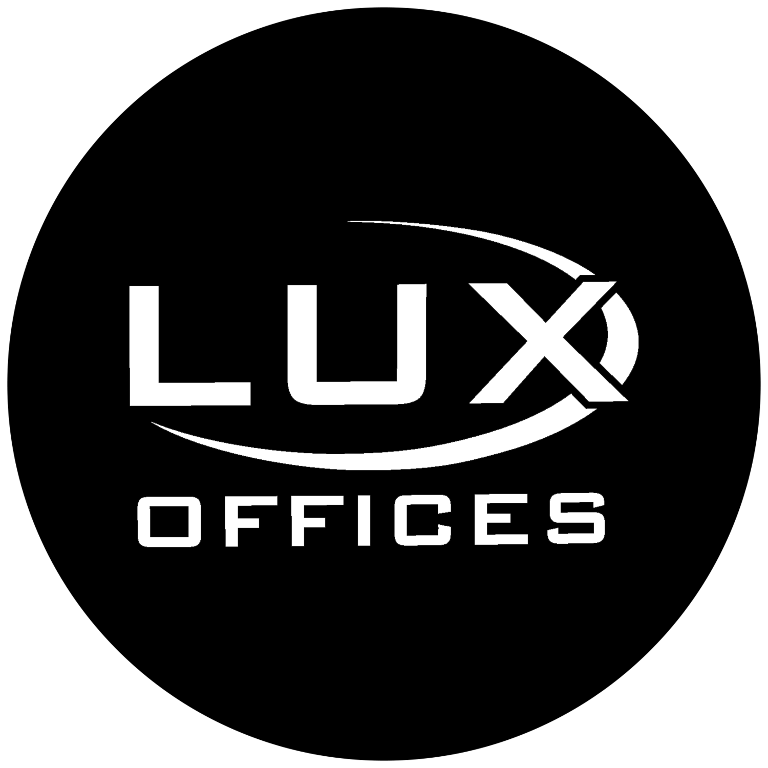 Lux Offices