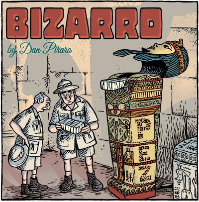 Bizarro-01-28-18-hdrWB.jpg