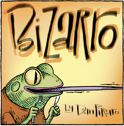 Bizarro-03-18-18-hdrWB.jpg