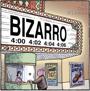 Bizarro-04-08-18-hdrWB-300x305.jpg