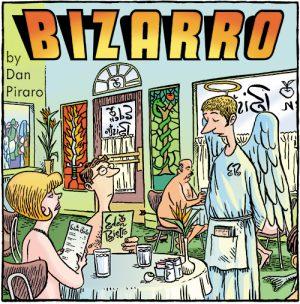 Bizarro-07-08-18-hdrWB-300x304.jpg