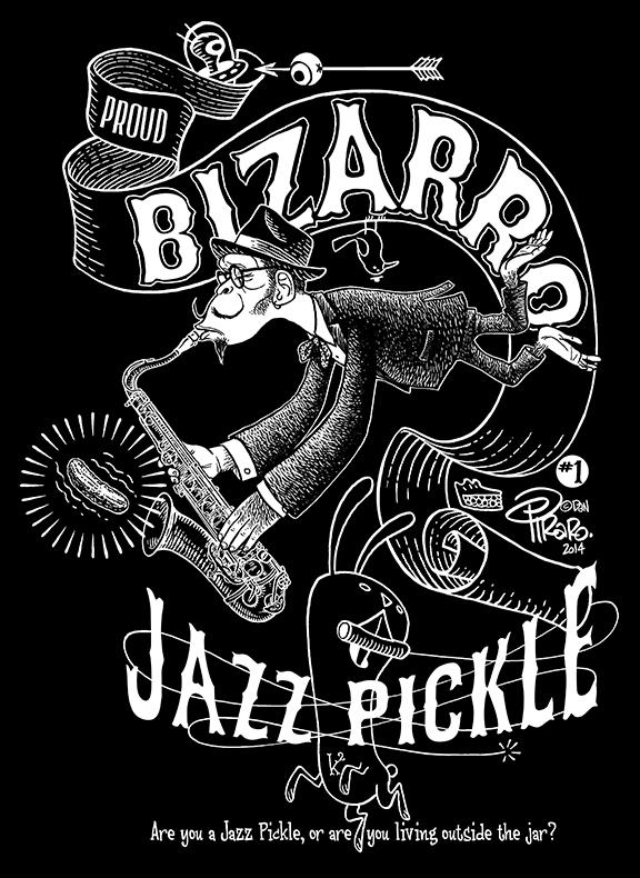 JazzPickleT01WEB.jpg