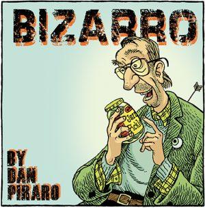 Bizarro-09-02-18-hdrWB-300x304.jpg