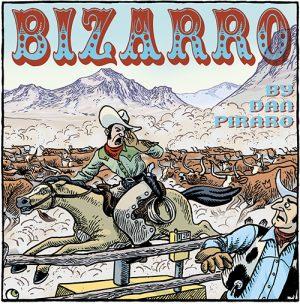 Bizarro-10-07-18hdrWB-300x304.jpg