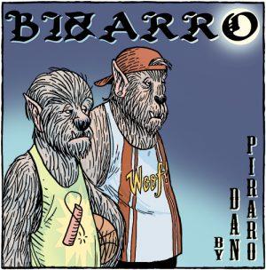 Bizarro-10-14-18-HdrWB-300x304.jpg