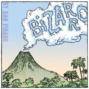 Bizarro-10-28-18-HdrWB-300x301.jpg