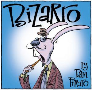 Bizarro-11-04-18-hdrWEB-300x294.jpg