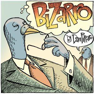Bizarro-06-24-18-hdrWB-300x300.jpg