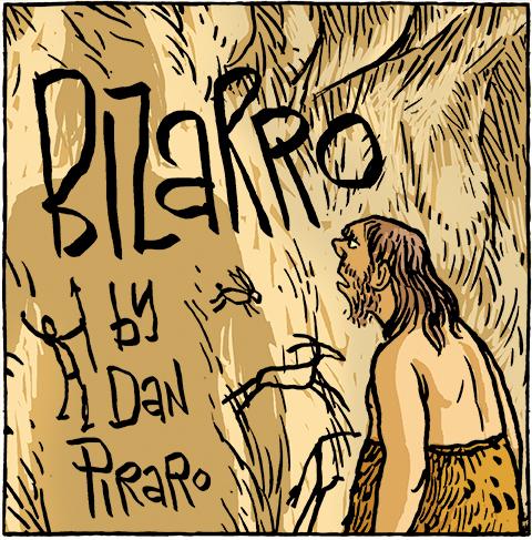 Bizarro-06-10-18-hdrWB.jpg