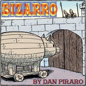 Bizarro-05-20-18-hdrWB-300x300.jpg
