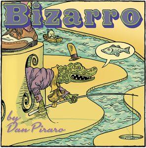 Bizarro-05-13-18-hdrWEB-296x300.jpg