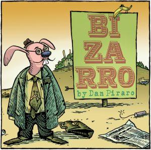 Bizarro-02-10-19-hdrWB-300x299.jpg