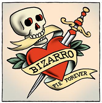 Bizarro 03-03-12 HdrWEB.jpg