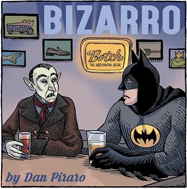 Bizarro 03-24-19 hdrWB.jpg