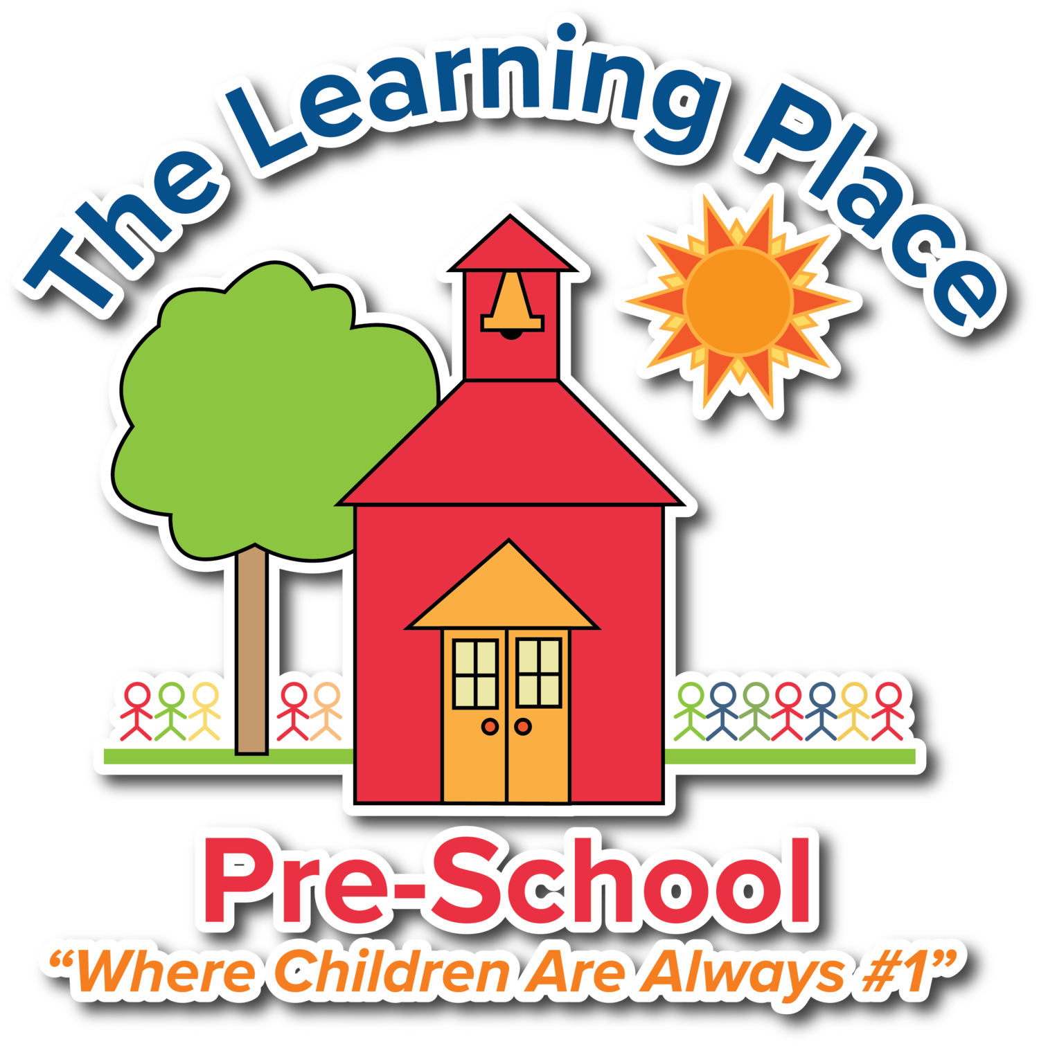 The Learning Place Preschool