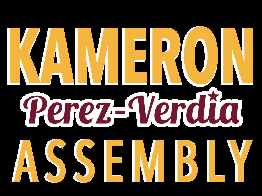 KameronLogowebsite3.png