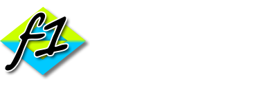 Financial 1st FCU