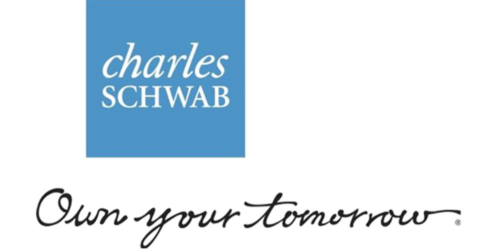 schwab-web.png