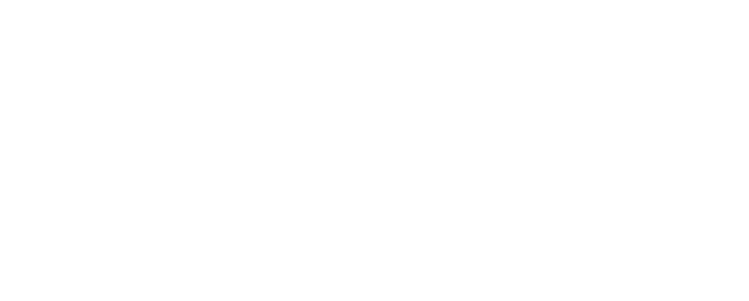 Thrive Restaurant Group
