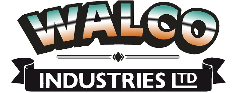 Walco Industries Ltd.