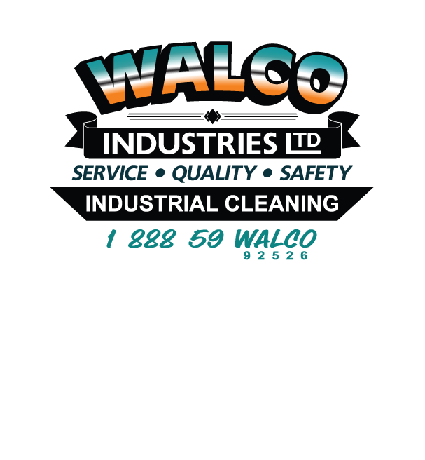 Walco Industrial Logo.PNG