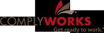 ComplyWorks_Logo_Tag_Rmain.png