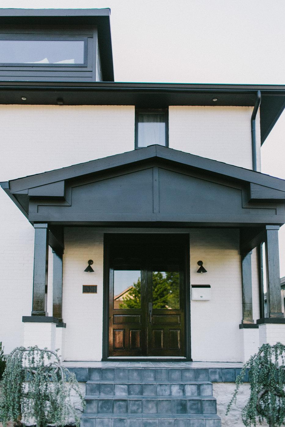 martin house-martin house-0217.jpg