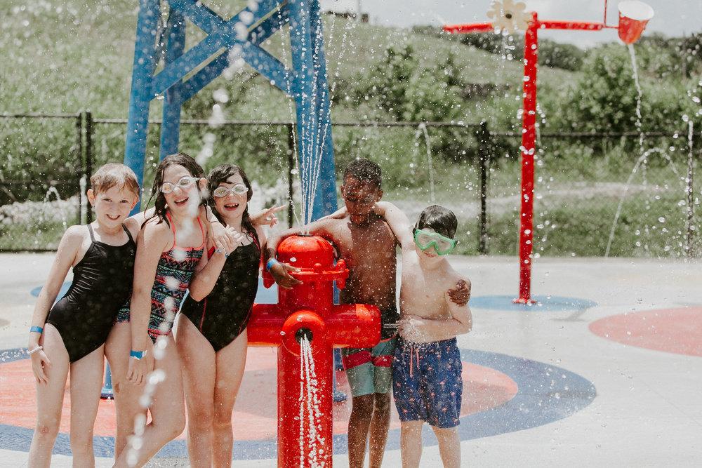MuletownREC Summer-MuletownREC Summer-0037.jpg