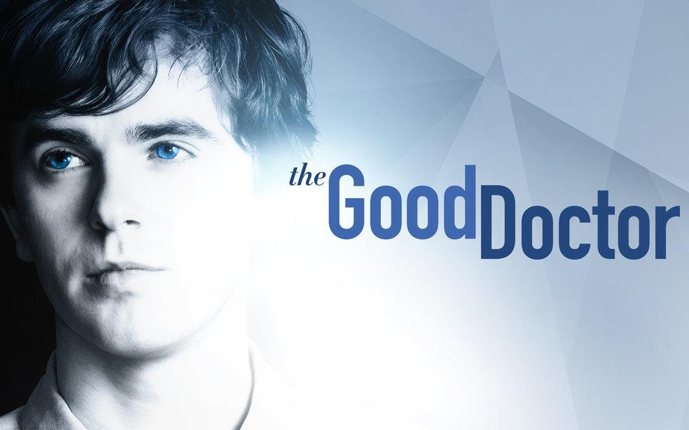 TheGoodDoctorFINAL.jpg