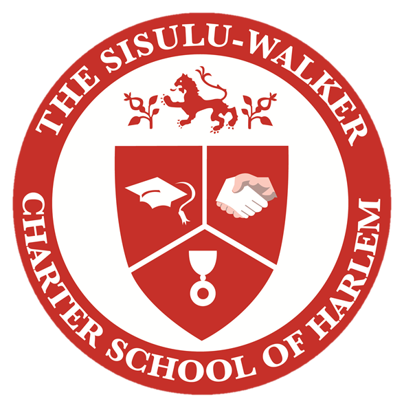 SISULU-WALKER