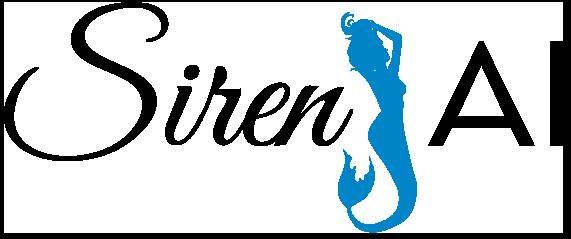 Demand Dogs's Company logo