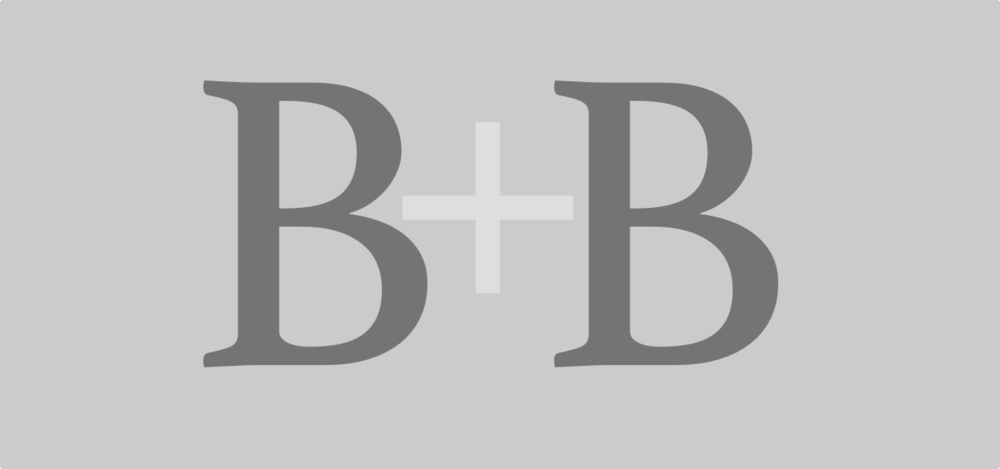 BB_Icon_greyscale.png
