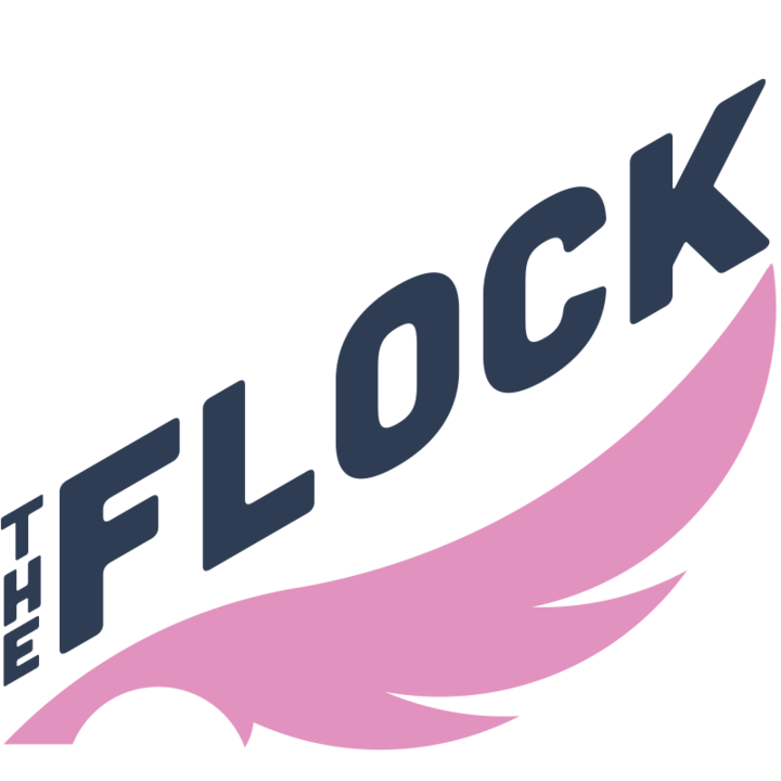 The Flock