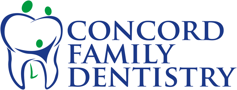 Concord Family Dentistry