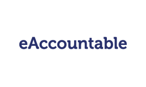 eAccountable.png