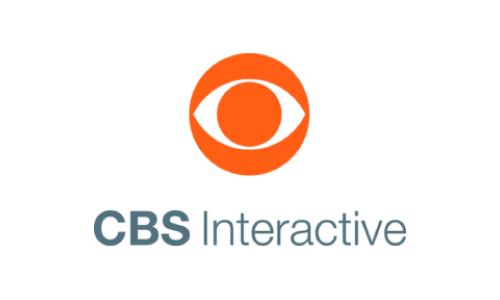 CBSInteractive.png