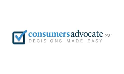 ConsumersAdvocate.png