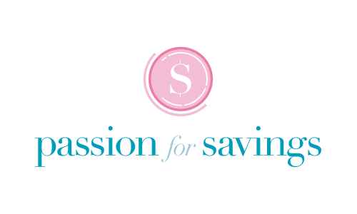 PassionForSavings.png