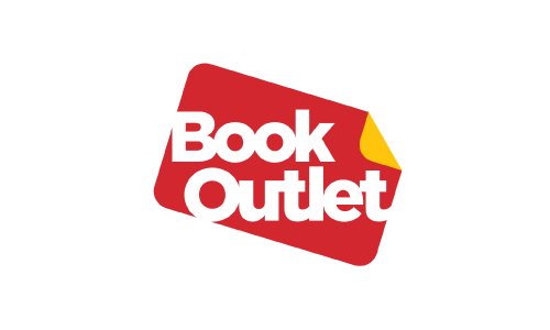 BookOutlet.png