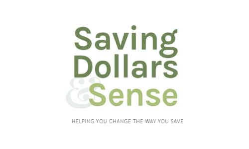 SavingDollarsAndSense.png