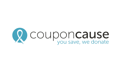 CouponCause.png