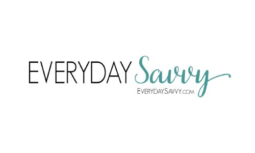 EverydaySavvy.png