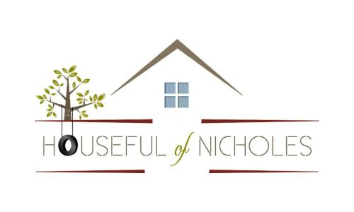 HouseFulOfNicholes.png