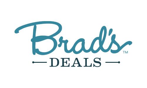 BradsDeals.png