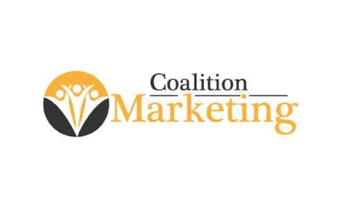 CoalitionMarketing.png