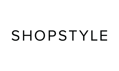ShopStyle.png