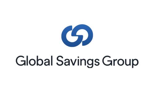 GlobalSavingsGroup.png