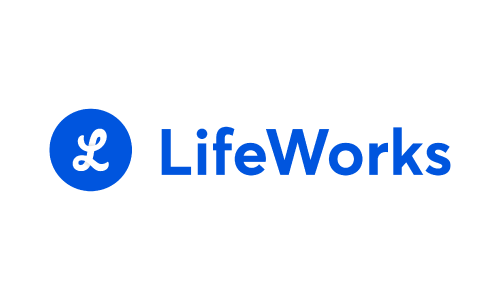 LifeWorks.png