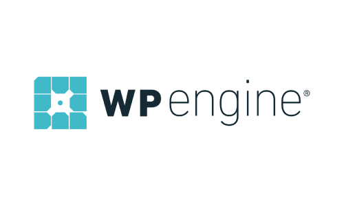 WPEngine.png