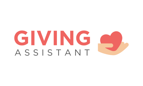GivingAssistant.png